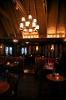 Smugglers\' Cove Pub, Victoria BC