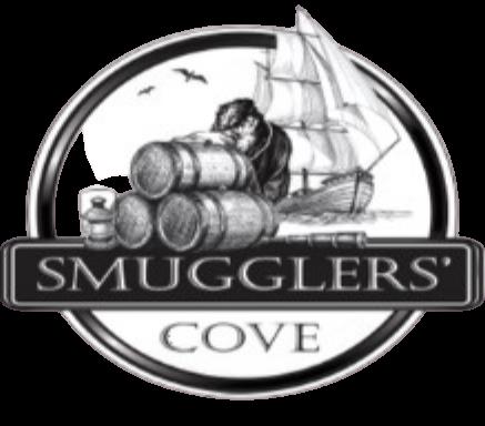 Smugglers Cove Pub